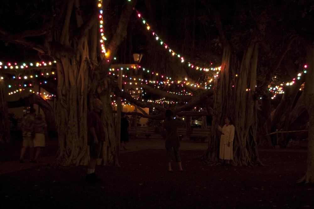 Maui2010_105