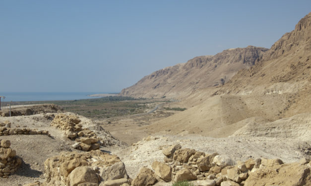 June 18 – Israel