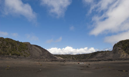 Hawai'i Big Island Vacation: June 2012 – Part 3