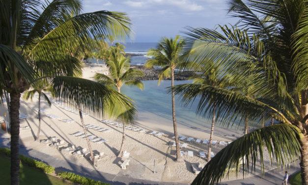 Hawai'i Big Island Vacation: June 2012 – Part 5