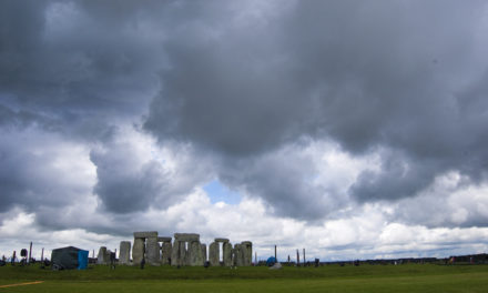 London Day Trip: Stonehenge, Woodhenge, and Salisbury