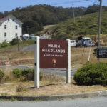 SanFran_056_MarinHeadlands