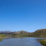 SanFran_062_MarinHeadlands