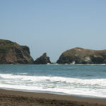 SanFran_075_MarinHeadlands