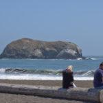 SanFran_080_MarinHeadlands