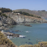 SanFran_098_MarinHeadlands