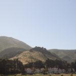 SanFran_140_MarinHeadlands