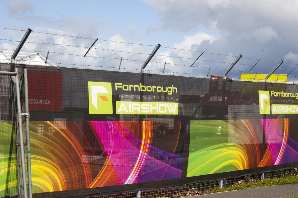 071312_001_Farnsborough